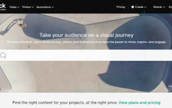 How to Use Your 2021 iStock Promo Code and Save Up to 15% Off