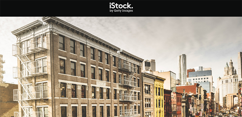 istock-featured-image